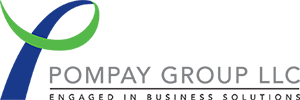 Pompay Group Logo
