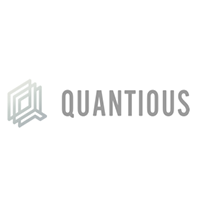 quantious